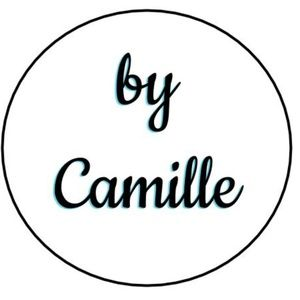 Meet your Posher, Camille!